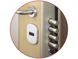 West Jordan UT Locksmith Store West Jordan, UT 801-305-4063